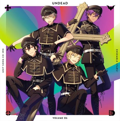 『あんさんぶるスターズ!』2winkのユニットソングCDアルバムシリーズの発売を記念したTwitterキャンペーン実施中!ポスターの掲示場所がついに公開-7