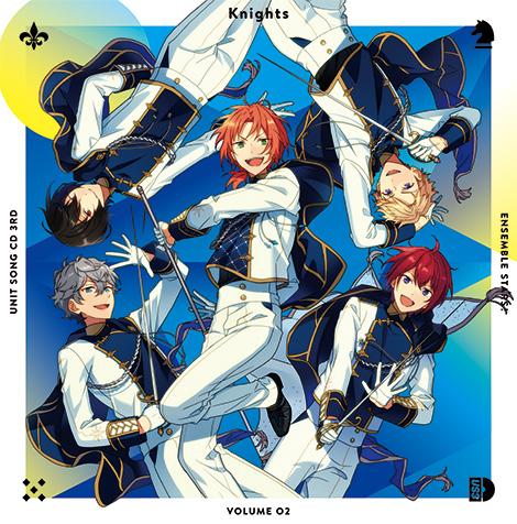 『あんさんぶるスターズ!』2winkのユニットソングCDアルバムシリーズの発売を記念したTwitterキャンペーン実施中!ポスターの掲示場所がついに公開-3