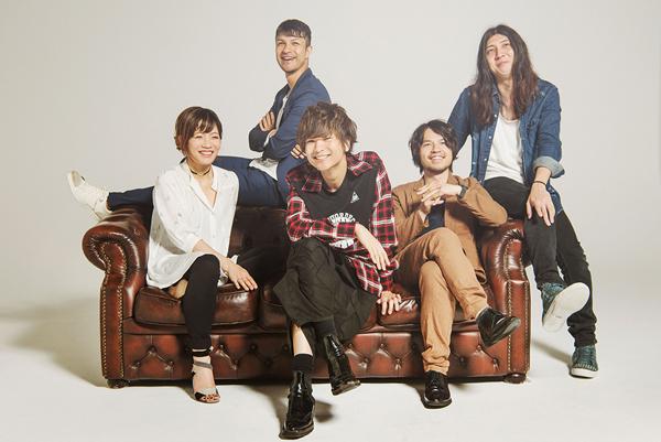 LiSAさんが歌う『Fate/Apocrypha』2ndクールOPテーマシングル「ASH」、c/w曲とクリエイター情報が公開