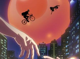 TVアニメ『ヒナまつり』ティザービジュアル&メインスタッフが公開 ! 制作は『俺ガイル』『この美』などを手がけたfeel.に決定