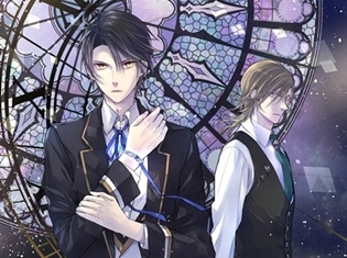 TVアニメ『Butlers~千年百年物語~』が放送延期に! 新しい放送時期は2018年4月を予定