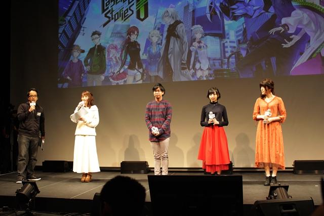声優・佐倉綾音さん、『ごちうさ』『バンドリ』『シャーロット』『ヒロアカ』など代表作に選ばれたのは? − アニメキャラクター代表作まとめ-5