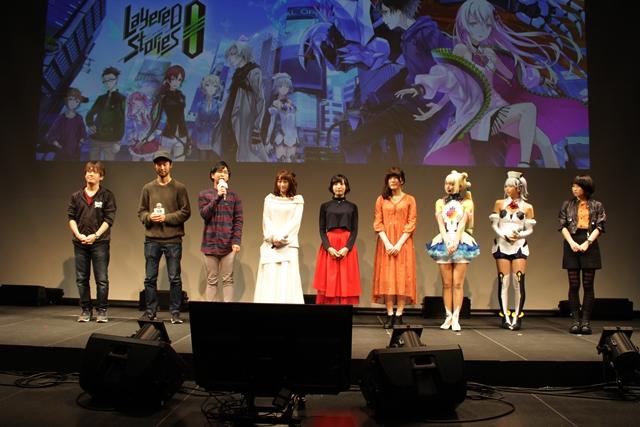 声優・佐倉綾音さん、『ごちうさ』『バンドリ』『シャーロット』『ヒロアカ』など代表作に選ばれたのは? − アニメキャラクター代表作まとめ-10