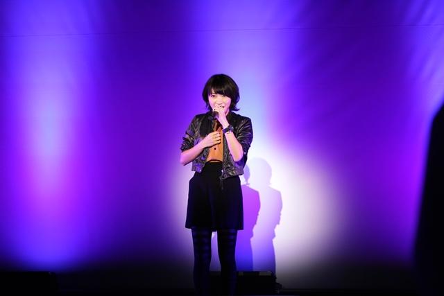 声優・佐倉綾音さん、『ごちうさ』『バンドリ』『シャーロット』『ヒロアカ』など代表作に選ばれたのは? − アニメキャラクター代表作まとめ-2