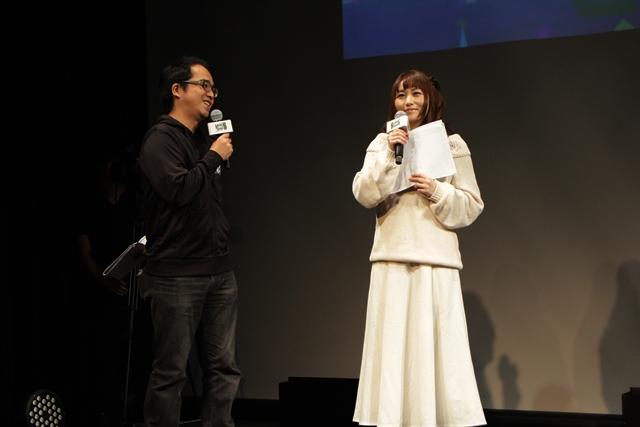声優・佐倉綾音さん、『ごちうさ』『バンドリ』『シャーロット』『ヒロアカ』など代表作に選ばれたのは? − アニメキャラクター代表作まとめ-3