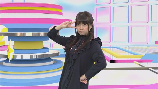 TVアニメ『ぱすてるメモリーズ』より、小倉唯さん、久保ユリカさんをはじめ14名のキャストコメントをアニメイトタイムズ先行公開-5