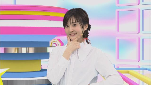 TVアニメ『ぱすてるメモリーズ』より、小倉唯さん、久保ユリカさんをはじめ14名のキャストコメントをアニメイトタイムズ先行公開-6