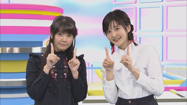 TVアニメ『ぱすてるメモリーズ』より、小倉唯さん、久保ユリカさんをはじめ14名のキャストコメントをアニメイトタイムズ先行公開-7