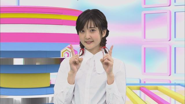 TVアニメ『ぱすてるメモリーズ』より、小倉唯さん、久保ユリカさんをはじめ14名のキャストコメントをアニメイトタイムズ先行公開-3