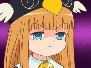『魔法陣グルグル』第21話の先行場面カットが到着! レイドがデザインされたBlu-ray&DVD第3巻の情報も解禁