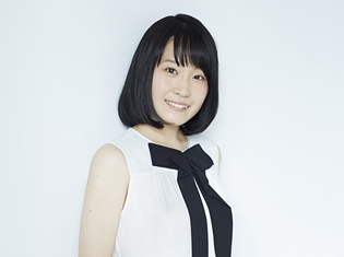鈴木みのりさん、デビューシングルの発売日は2018年1月24日に! 『劇場版マクロスΔ』よりワルキューレが歌うボーカルソング集も発売決定