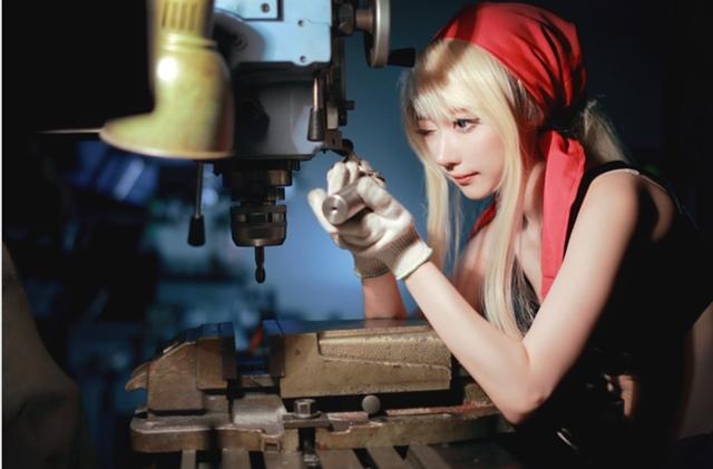 鋼の錬金術師3