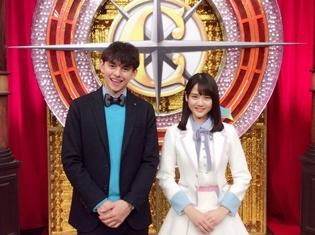 「アニサマ2017」の特番が、BSスカパー!で3週連続放送決定! GRANRODEO、i☆Ris、WUGら豪華ゲストも登場