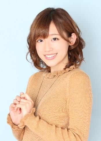相坂優歌さん&高橋李依さんがオススメするKADOKAWAの3冊とは?