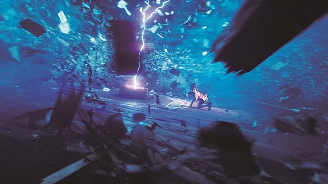 原作ファンが見ても楽しめる、完成度の高い作品です――映画『鋼の錬金術師』エンヴィーを演じる本郷奏多さんにインタビュー!