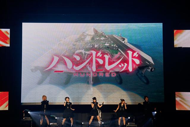声優ユニット『Wake Up, Girls!』の集大成ベストアルバムが2019年1月23日発売決定!描き下ろしの新曲4曲も収録-3