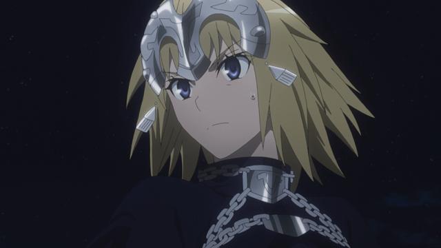 TVアニメ『Fate/Apocrypha』と「INDEPENDENT」のコラボが実現!ルーラーと赤のセイバーをイメージした腕時計が完全受注生産限定で発売-5