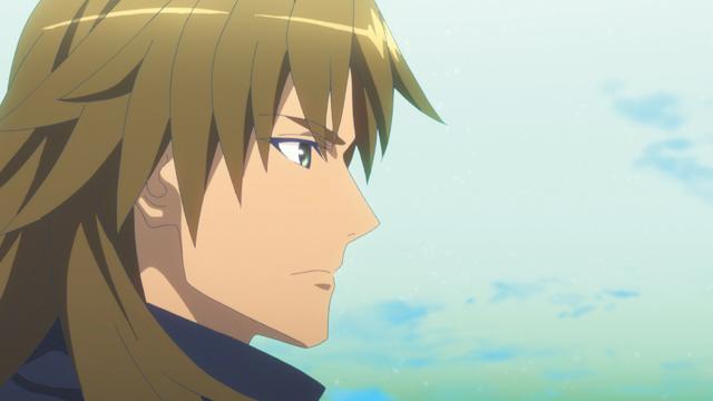 TVアニメ『Fate/Apocrypha』と「INDEPENDENT」のコラボが実現!ルーラーと赤のセイバーをイメージした腕時計が完全受注生産限定で発売-3