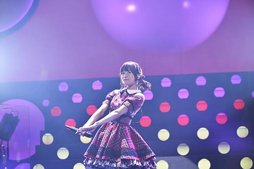 水瀬いのりさん「1st LIVE Ready Steady Go!」でライブBDの発売を大発表! 公式レポートで当時の模様を大公開