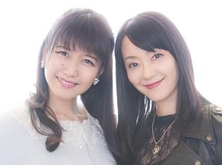 井上喜久子さんと田中敦子さんが冬コミに「お姉ちゃんと少佐」のサークル名で参加!その真意はお二人らしく気高いものでした