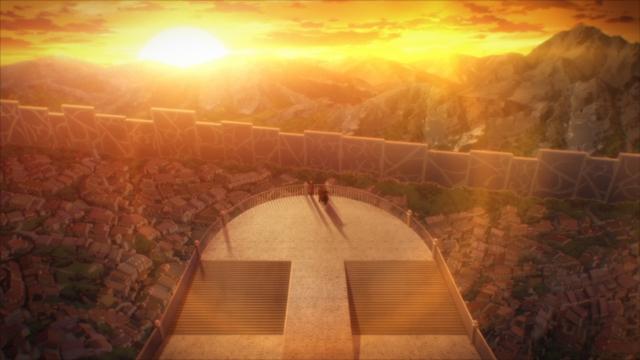 『キノの旅 -the Beautiful World- the Animated Series』第10話の先行カット解禁! AbemaTVで振り返り一挙配信も実施