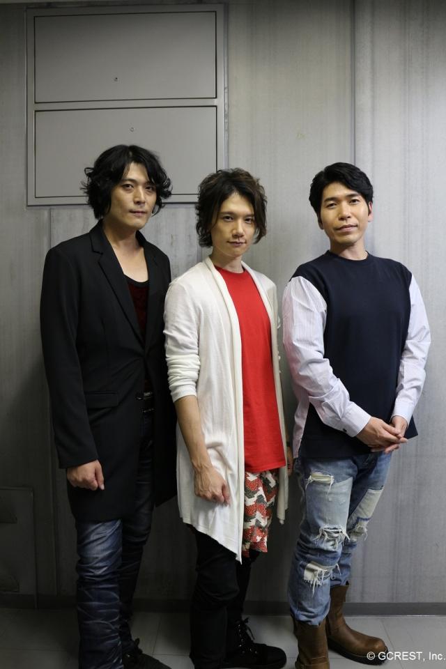 「アカセカ」×「夢100」AGF2017記念スペシャルステージレポート【AGF2017】