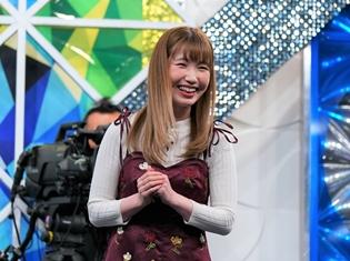 『ラブライブ!』の人気声優・内田彩さんが芸人・友近さんにオチのない話を披露!? トーク番組『オトせ!』が放送!