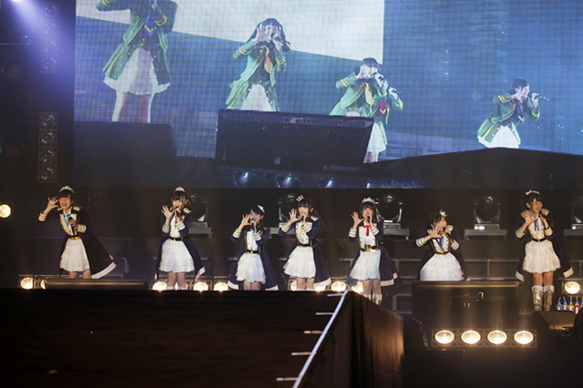 Wake Up, Girls!-9