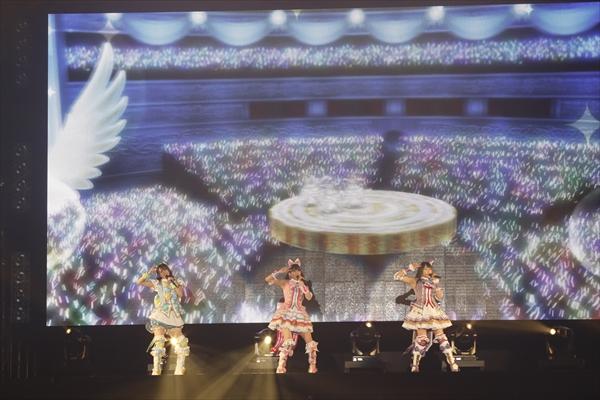 ▲M31 組曲フォーエバー☆フレンズ