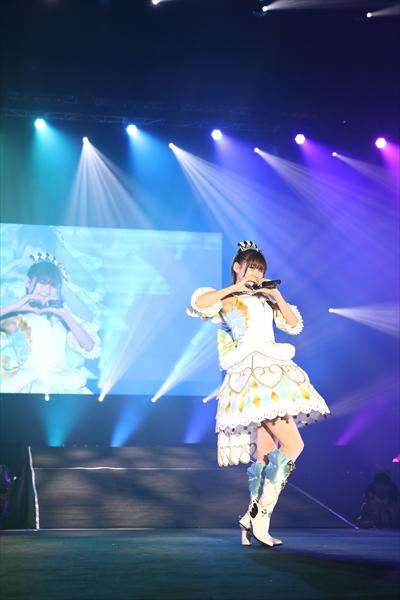▲M23 ピュアリ☆スマイリィ