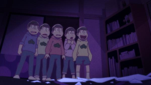 劇場版『えいがのおそ松さん』の主題歌がDream Amiさんの新曲「Good Goodbye」に決定! 本人からのコメント到着!-4