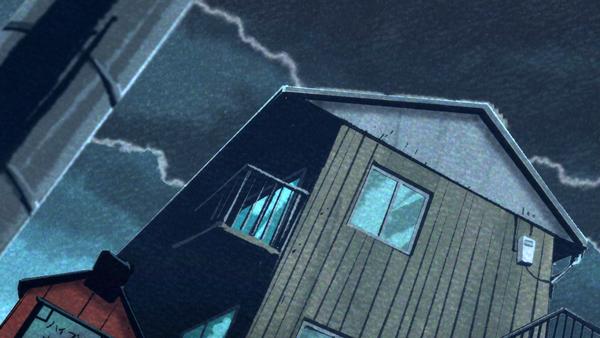 劇場版『えいがのおそ松さん』の主題歌がDream Amiさんの新曲「Good Goodbye」に決定! 本人からのコメント到着!-3