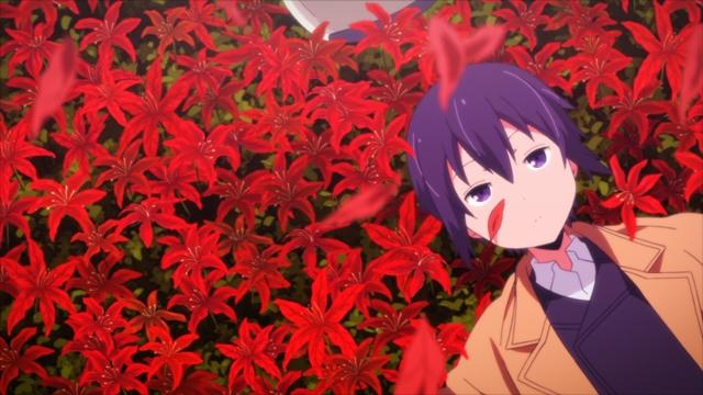 『キノの旅 -the Beautiful World- the Animated Series』第11話先行カット公開! 出会ったのは、大人になる前の最後の一週間を過ごす少女