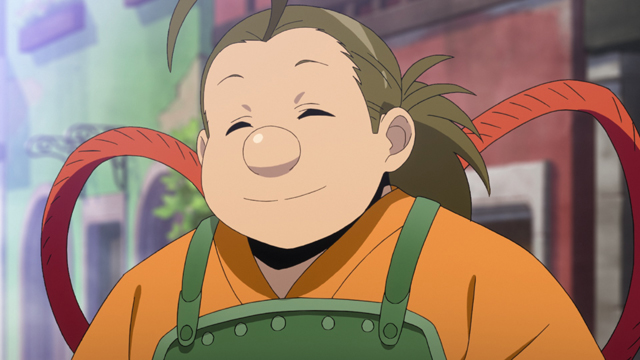 『ネト充のススメ』TVアニメBlu-ray BOX発売──これまでの話を一挙に振り返ります!-8
