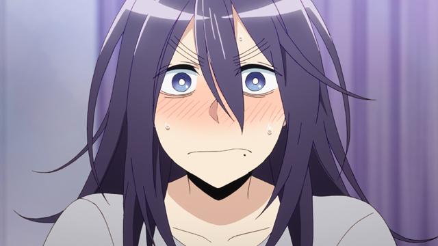 『ネト充のススメ』TVアニメBlu-ray BOX発売──これまでの話を一挙に振り返ります!-2