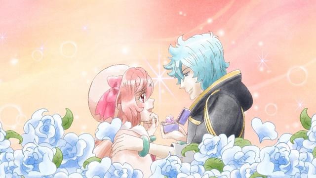 『ネト充のススメ』TVアニメBlu-ray BOX発売──これまでの話を一挙に振り返ります!-17