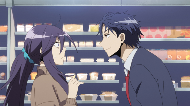 『ネト充のススメ』TVアニメBlu-ray BOX発売──これまでの話を一挙に振り返ります!-18