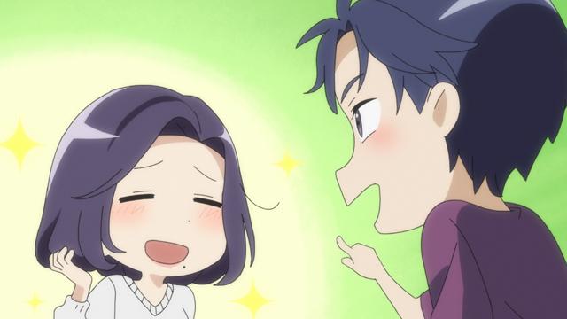 『ネト充のススメ』TVアニメBlu-ray BOX発売──これまでの話を一挙に振り返ります!-24