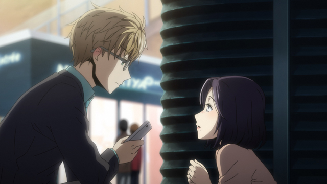 『ネト充のススメ』TVアニメBlu-ray BOX発売──これまでの話を一挙に振り返ります!-22