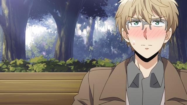 『ネト充のススメ』TVアニメBlu-ray BOX発売──これまでの話を一挙に振り返ります!-34