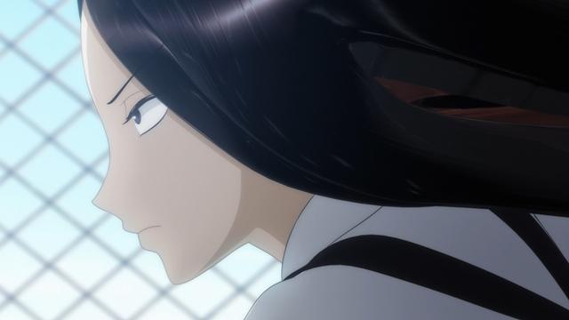 TVアニメ『宝石の国』第11話「秘密」より先行場面カット&あらすじ到着! 新型月人に金剛先生は思わぬ反応を示す……