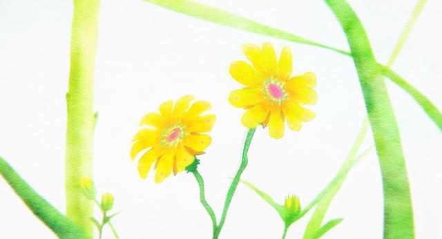 種﨑敦美さん、東山奈央さんらが登壇した『リズと青い鳥』の完成披露上映会をレポート!-3