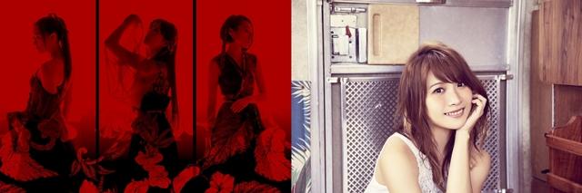 音楽イベント「Songful days」の第一弾アーティストが発表! Kalafina、May'nさん二組の出演決定