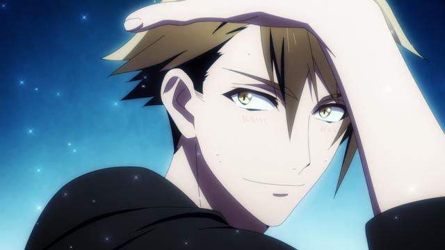 声優・増田俊樹さん、『美男高校地球防衛部』『アイドリッシュセブン』『MARGINAL#4』『刀剣乱舞』『ツキウタ。』など代表作に選ばれたのは? − アニメキャラクター代表作まとめ-4