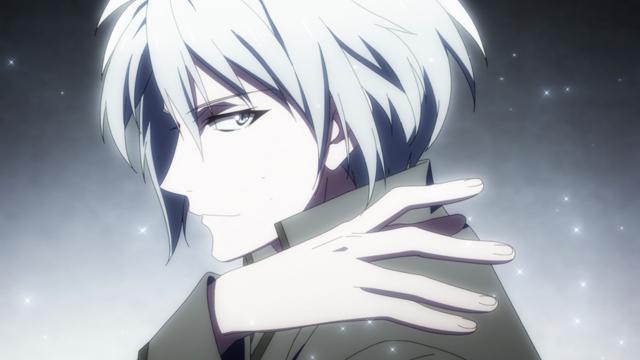 声優・増田俊樹さん、『美男高校地球防衛部』『アイドリッシュセブン』『MARGINAL#4』『刀剣乱舞』『ツキウタ。』など代表作に選ばれたのは? − アニメキャラクター代表作まとめ-2