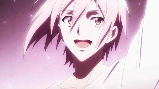 声優・増田俊樹さん、『美男高校地球防衛部』『アイドリッシュセブン』『MARGINAL#4』『刀剣乱舞』『ツキウタ。』など代表作に選ばれたのは? − アニメキャラクター代表作まとめ-3