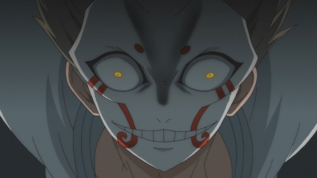 TVアニメ『銀の墓守り(ガーディアン)』第2期が2018年1月より放送開始! 新キャラクター&キービジュアル、キャストコメントが到着-5