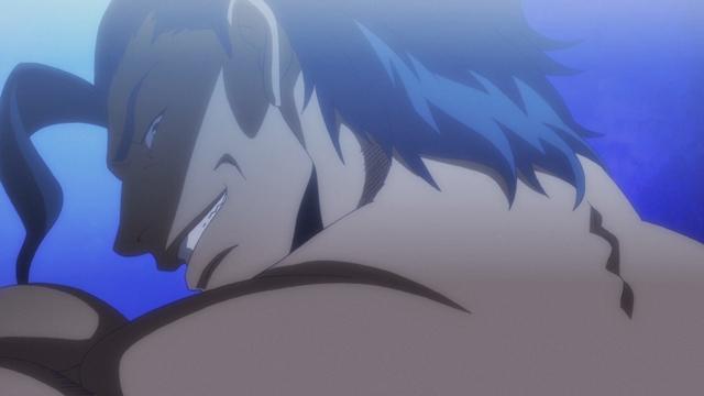 TVアニメ『銀の墓守り(ガーディアン)』第2期が2018年1月より放送開始! 新キャラクター&キービジュアル、キャストコメントが到着-7