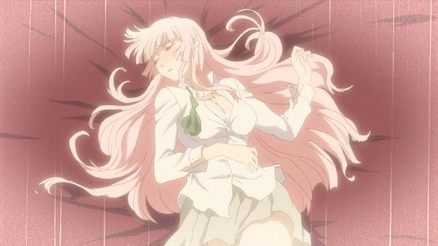 TVアニメ『銀の墓守り(ガーディアン)』第2期が2018年1月より放送開始! 新キャラクター&キービジュアル、キャストコメントが到着-2