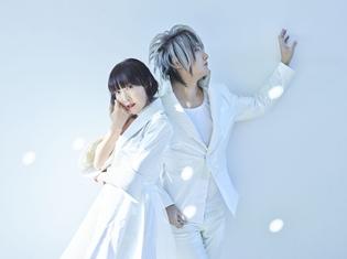 angelaのニューアルバム「Beyond」全曲試聴動画が公開! 全11曲(新曲5曲)の全貌が明らかに